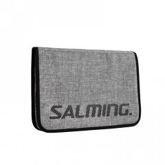 Salming Coach Map Grey