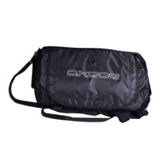 Oxdog OX1 Duffel Bag Black