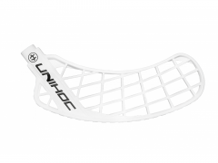 Čepeľ Unihoc Sonic Feather Light