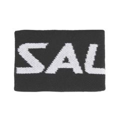 Salming Wristband Mid Grey/White 20/21