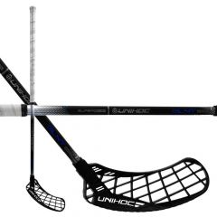 Unihoc Epic GLNT Superskin Reg 26 20/21