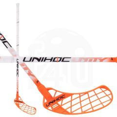 Unihoc Unity Feather Composite 28 19/20
