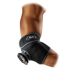 McDavid True Ice Elbow/Wrist Wrap 233