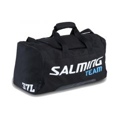 Salming Team Bag 37L