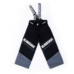 Blindsave Kids Goalie Pants Built In Kneepads