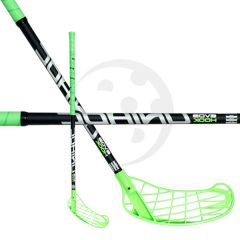 Unihoc Evo3 Hook 32 JR 17/18