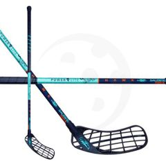 Salming Hawk Powerlite Robin Nilsberth edt. 18/19