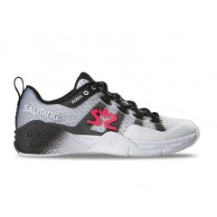 Salming Kobra 2 Women White/Black
