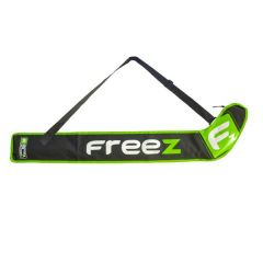 Freez Z-80 Stickbag Green Junior