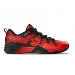 Salming Kobra 2 Men Lava Red/Black