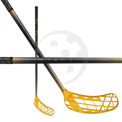 Fatpipe 24K Raw Bow Concept 28
