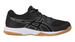 Asics Gel-Rocket 8