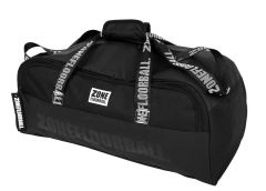Zone Sport Bag Brilliant Medium 45L