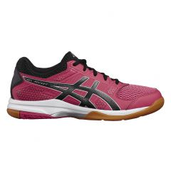 Asics Gel-Rocket 8 Woman