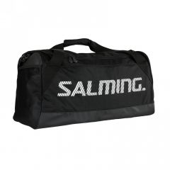 Salming Team Bag 55L Senior 18/19