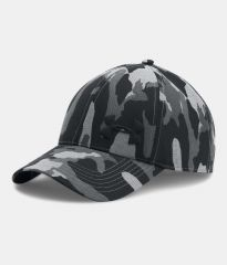 Under Armour Men's ArmourVent Core Cap