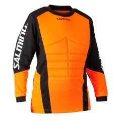 Salming Atlas Goalie Jersey JR 18/19