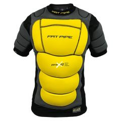 Fatpipe GK-Protective Shirt XRD
