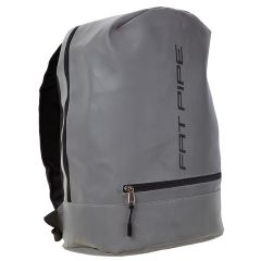 Fatpipe Glow Back Pack