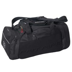 Fatpipe Equipment Bag