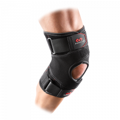 McDavid VOW Knee Wrap 4203
