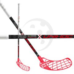Unihoc Unity TeXtreme Feather Light Curve 1.0 29 JR 17/18