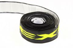 Exel Ultimate Grip Black