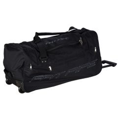 Fatpipe Radar Big Trolley Bag