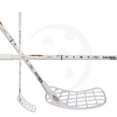 Salming Hawk X-shaft KickZone Rasmus Sundstedt edt. 18/19