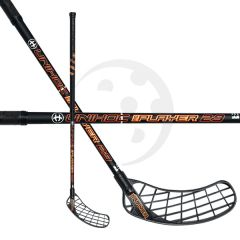 Unihoc Replayer 29 17/18