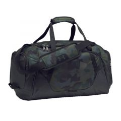 Under Armour Undeniable Duffle 3.0 MD Camouflage
