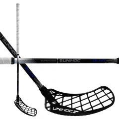 Unihoc Epic GLNT Superskin Comp 30 20/21
