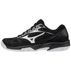 Mizuno Cyclone Speed 2 Junior Black