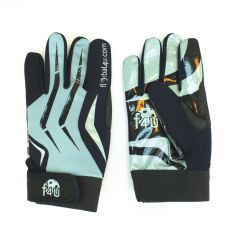 F4U Goalie Gloves