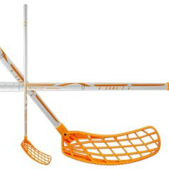 Exel A-Game White/Orange 2.6 Round SB 20/21