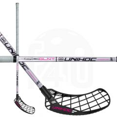 Unihoc Epic GLNT Composite 30 Ltd. 19/20