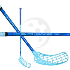 Unihoc Epic 32 JR 17/18