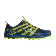 Salming Elements Men Blue