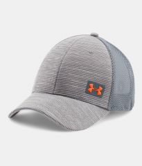 Under Armour Men´s  Blitz Trucker Cap