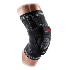 McDavid Elite Engineered Elastic Knee Support 5147