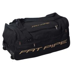 Fatpipe Big Trolley Equipment Bag