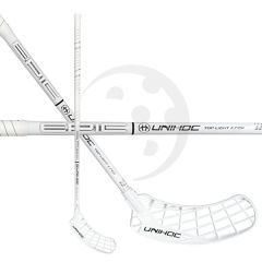 Unihoc Epic Top Light II 26 17/18