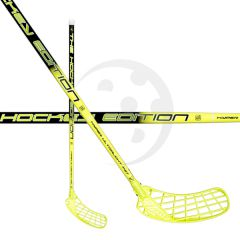 Zone Hyper Hockey 27 17/18