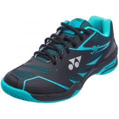 Yonex Power Cushion 56 Men