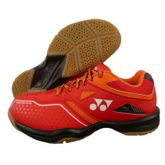 Yonex Power Cushion SHB36