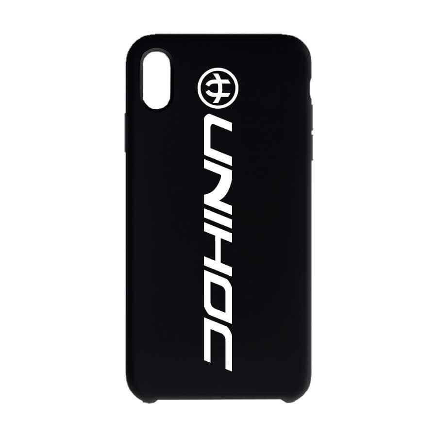 Unihoc iPhone XR Cover