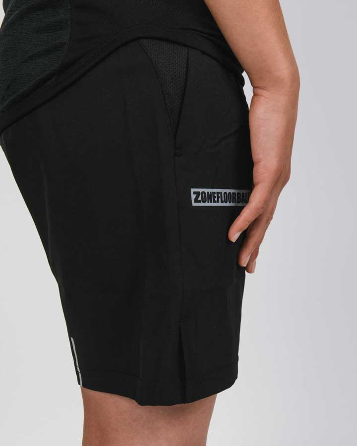Zone Shorts Hitech Indoor SR