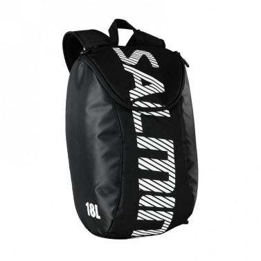 Salming Team Backpack 18/19