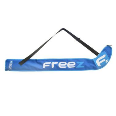 Freez Z-80 Stickbag Blue Senior