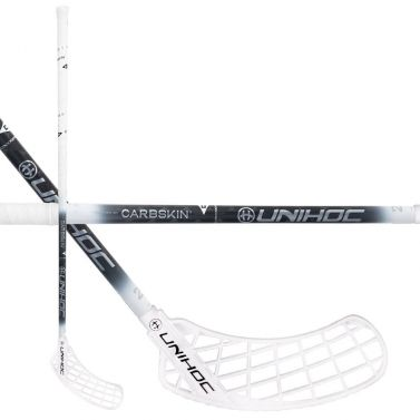 Unihoc Sonic Carbskin Feather Light 26 20/21